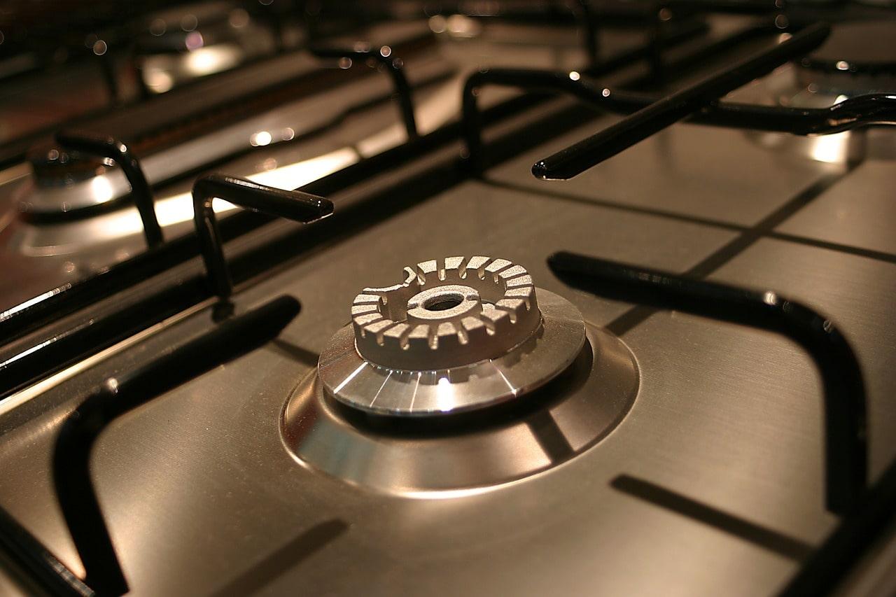 Tanie i dobre wyposażenie do kuchni